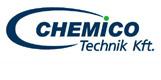 chemico_technik_logo