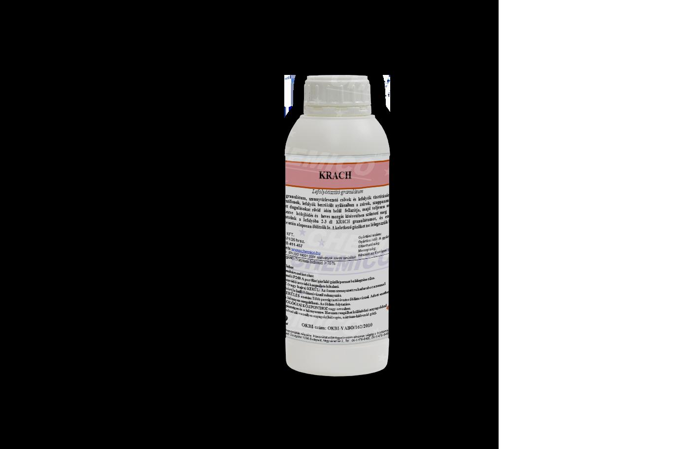 krach-lefolyotisztito-szifon-granulatum-dugulas-elharit-chemico-ipari-1kg