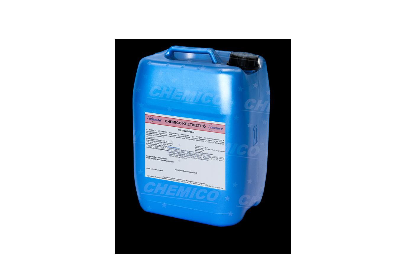 chemico-keztisztito-folyekony-szappan-szennyezodes-oldo-keztisztito-ipari-chemico-20l