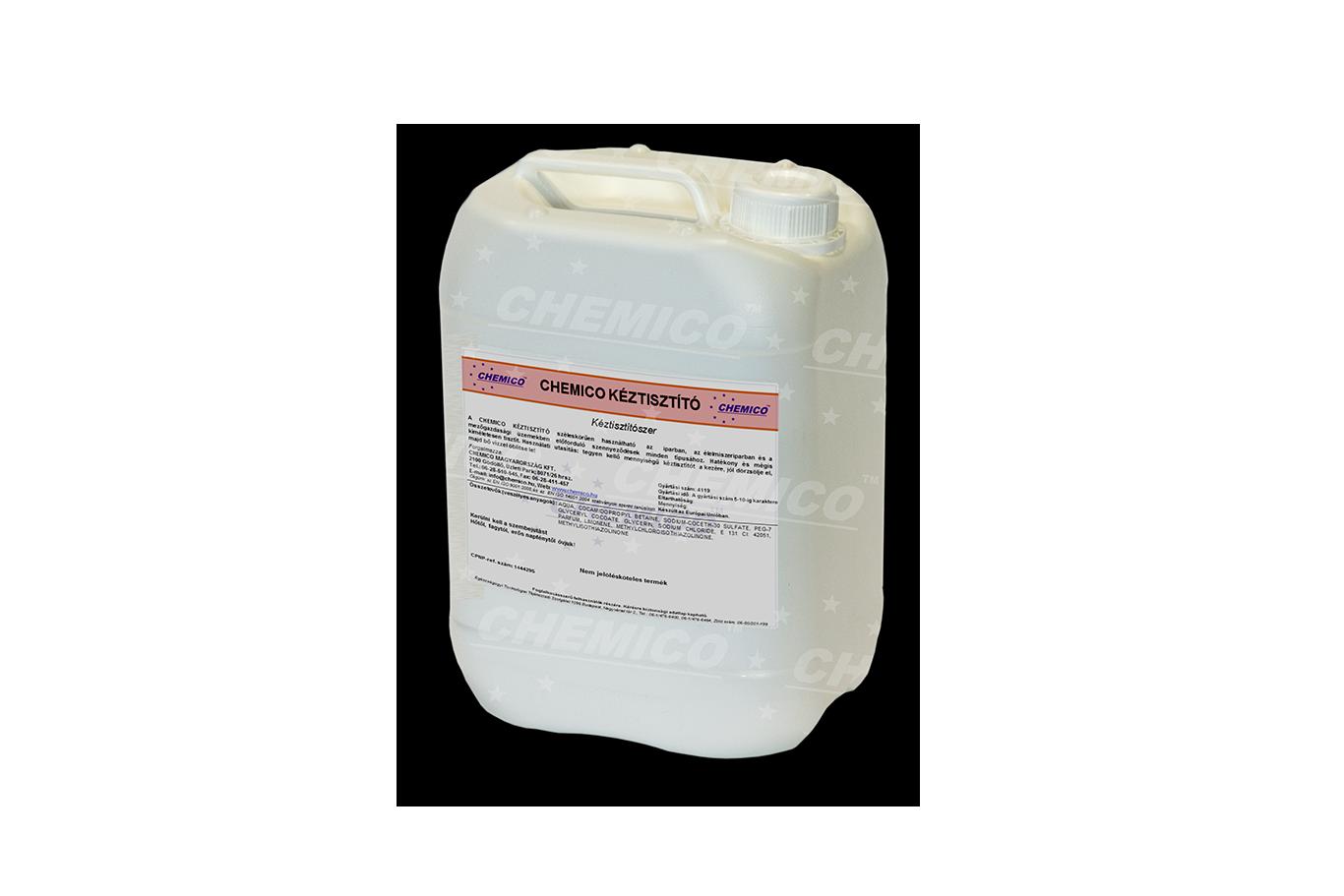 chemico-keztisztito-folyekony-szappan-szennyezodes-oldo-keztisztito-ipari-chemico-5l