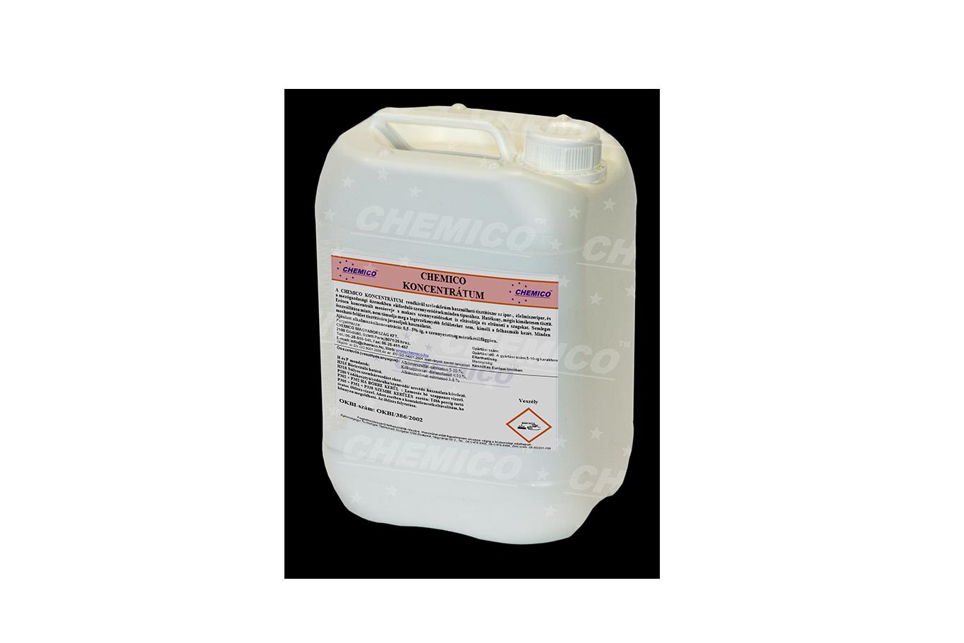 chemico-koncentratum-altalanos-illatos-tisztito-ipari-chemico-semleges-5l