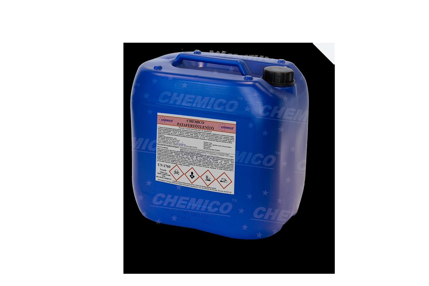 chemico-patafertotlenito-szer-ipari-csulok-fertotlenito-apolo-allattenyesztes-baktericid-30l