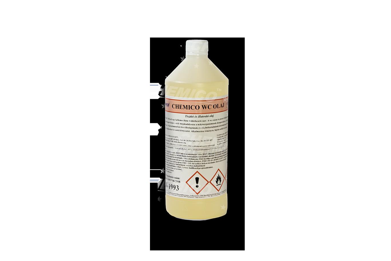 chemico-wc-olaj-tisztito-pissoir-ipari-illatos-1l