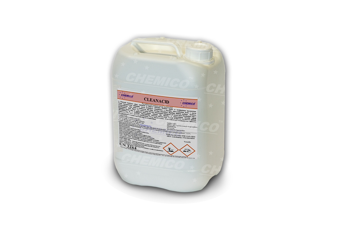 cleanacid-vizkooldo-fertotlenito-savas-foszforsavas-rozsdamentes-ipari-chemico-5l