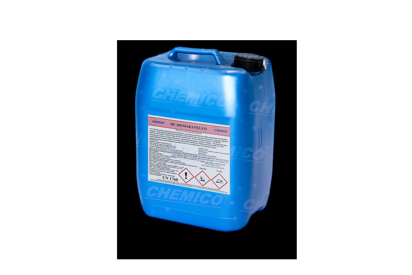 df-200-maranello-fertotlenito-tisztito-semleges-ipari-illatos-chemico-20l