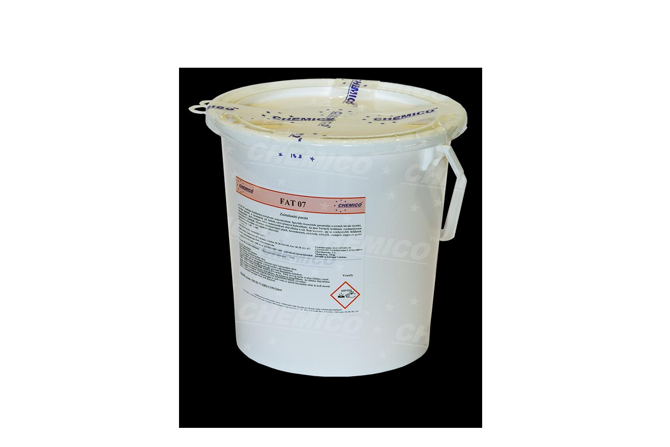 fat-07-paszta-zsiroldo-zsirtalanito-lugos-zsirbonto-ipari-chemico-10l