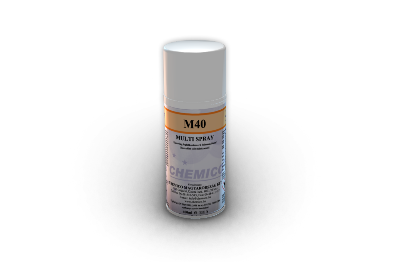 m-40-multi-spray-aerosol-korroziovedo-keno-tisztito-nedvesseg-kiszorito-ipari-chemico