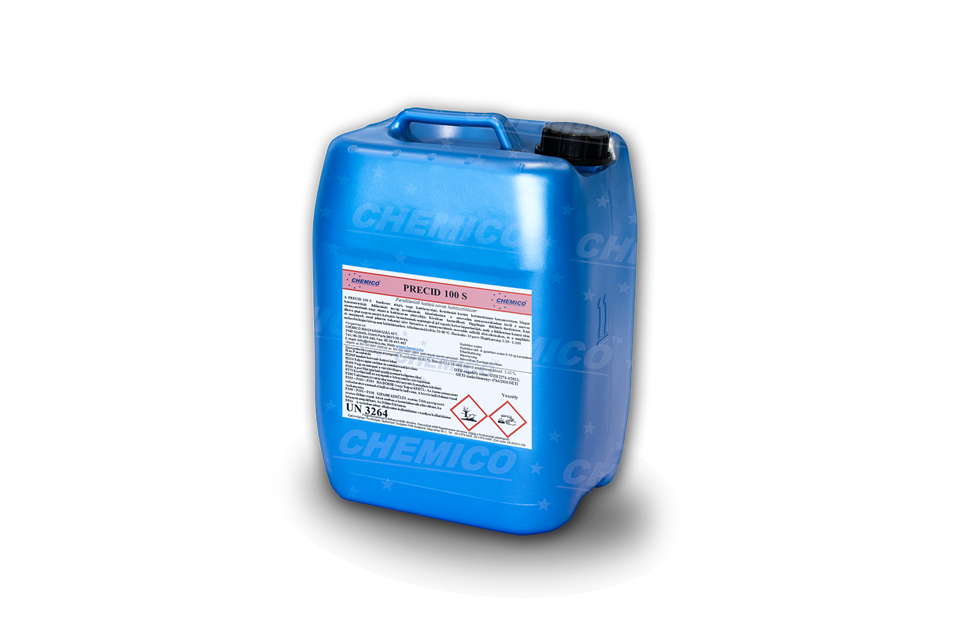 precid-100-s-vizkooldo-fertotlenito-savas-foszforsavas-ipari-chemico-20l