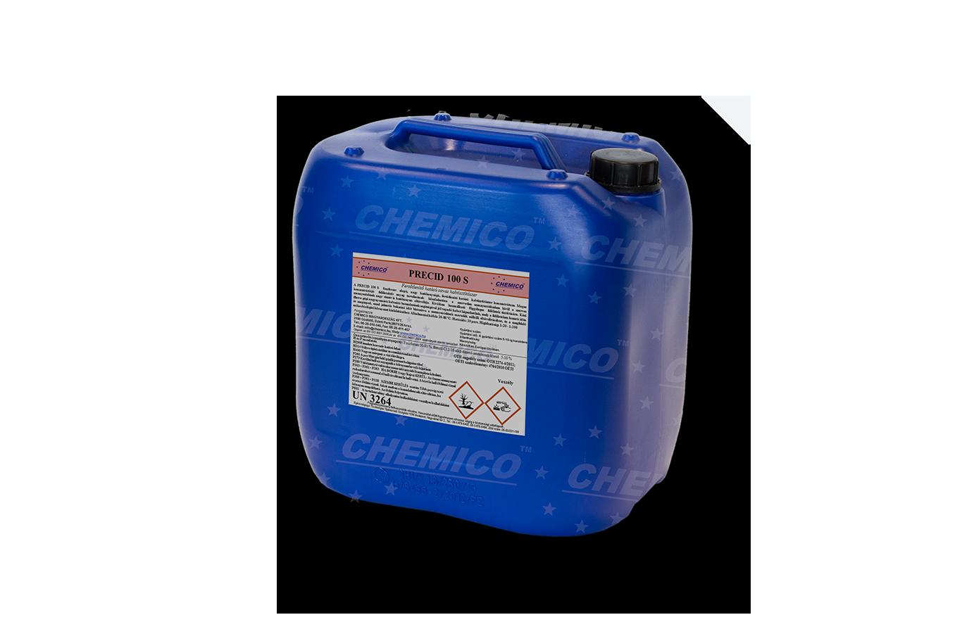precid-100-s-vizkooldo-fertotlenito-savas-foszforsavas-ipari-chemico-30l