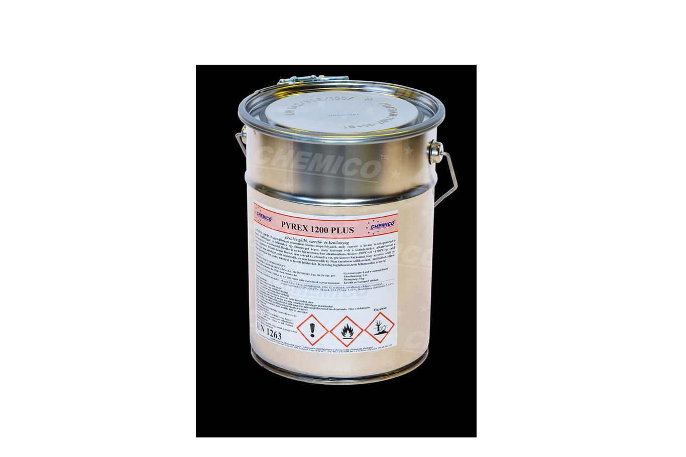 pyrex-1200-plus-besules-gatlo-szerelo-keno-anyag-ipari-chemico-kanna