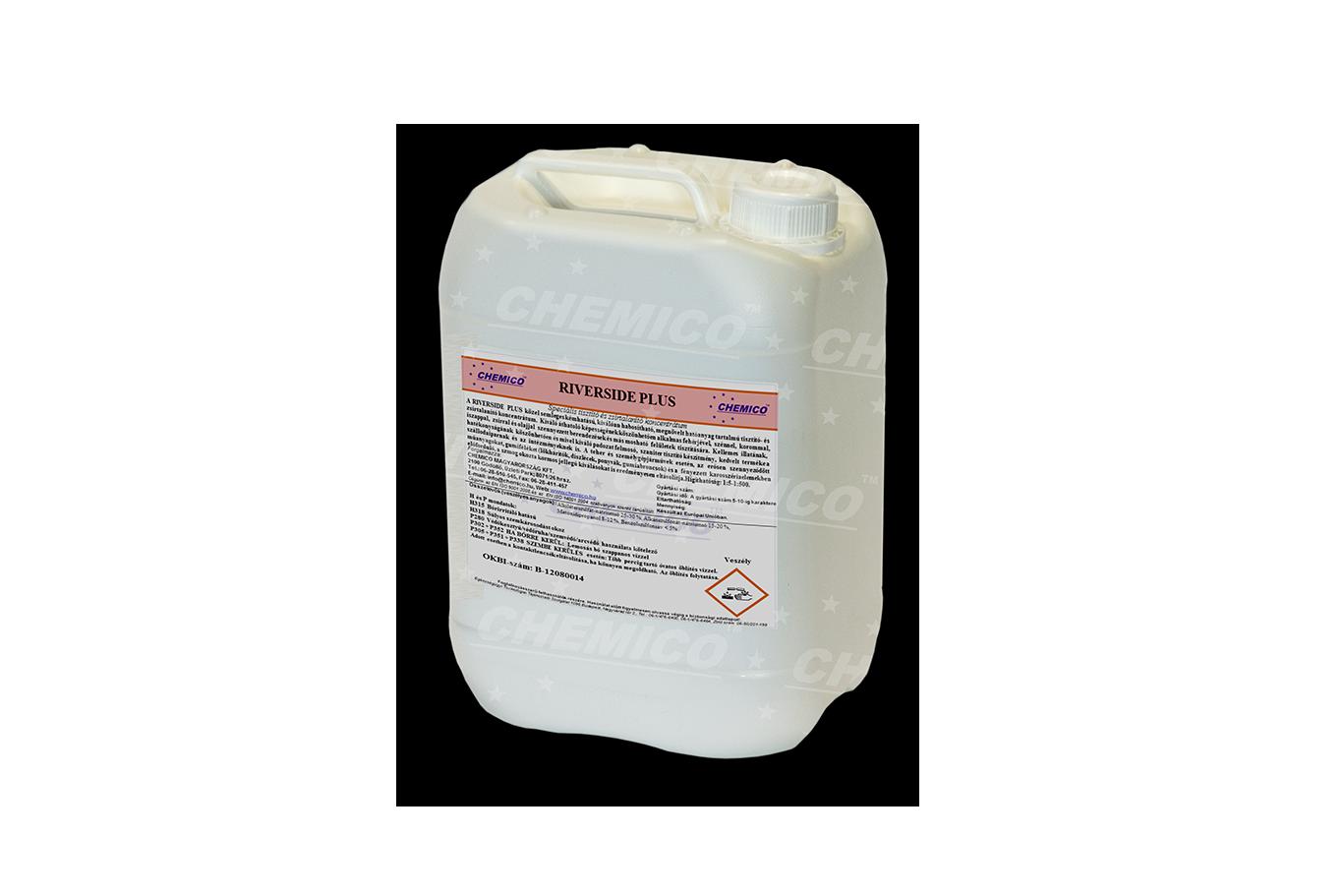 riverside-plus-semleges-zsiroldo-zsirtalanito-ipari-chemico-5l
