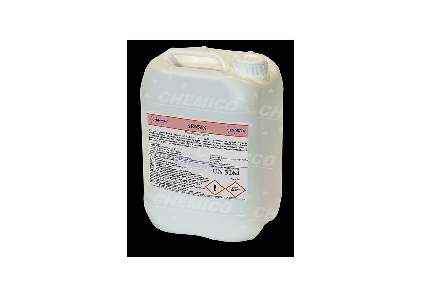 sensix-vizkooldo-savas-ipari-sosavas-chemico-5l