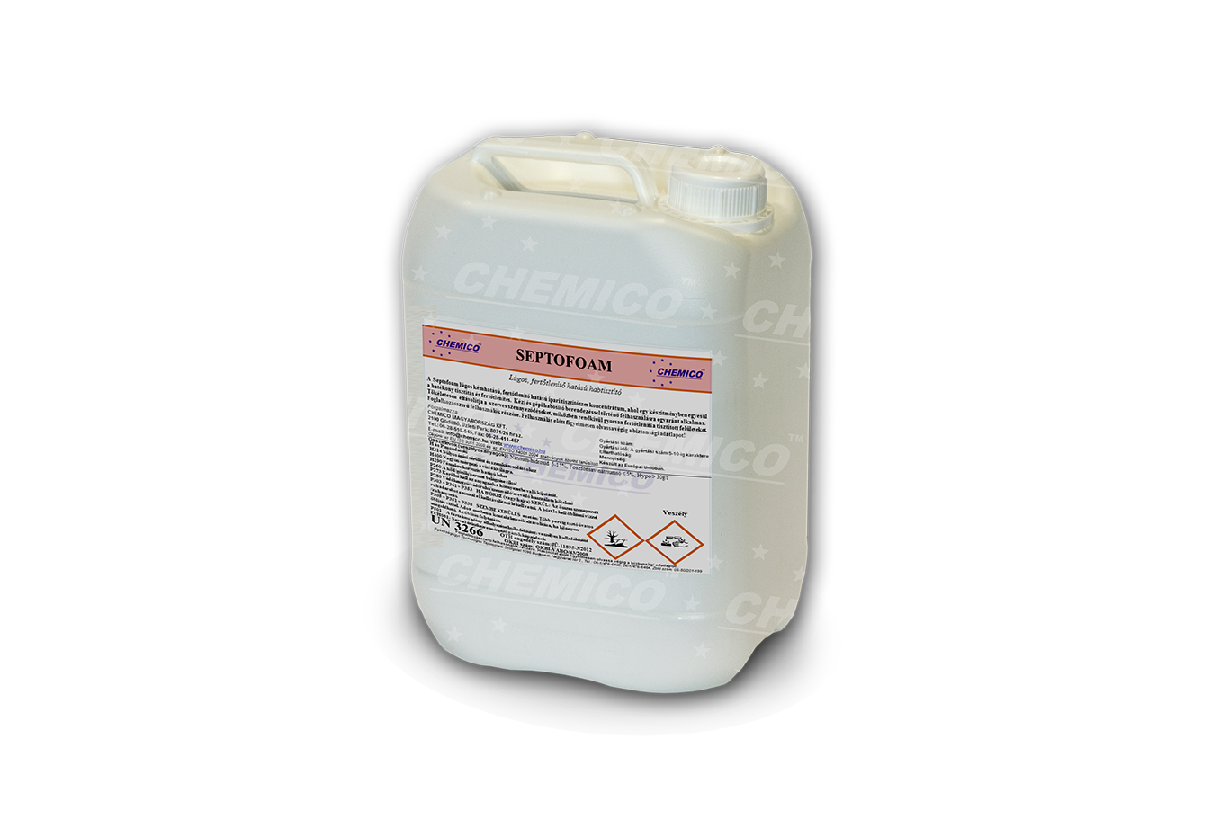 septofoam-lugos-fertotlenito-hab-tisztito-ipari-chemico-5l
