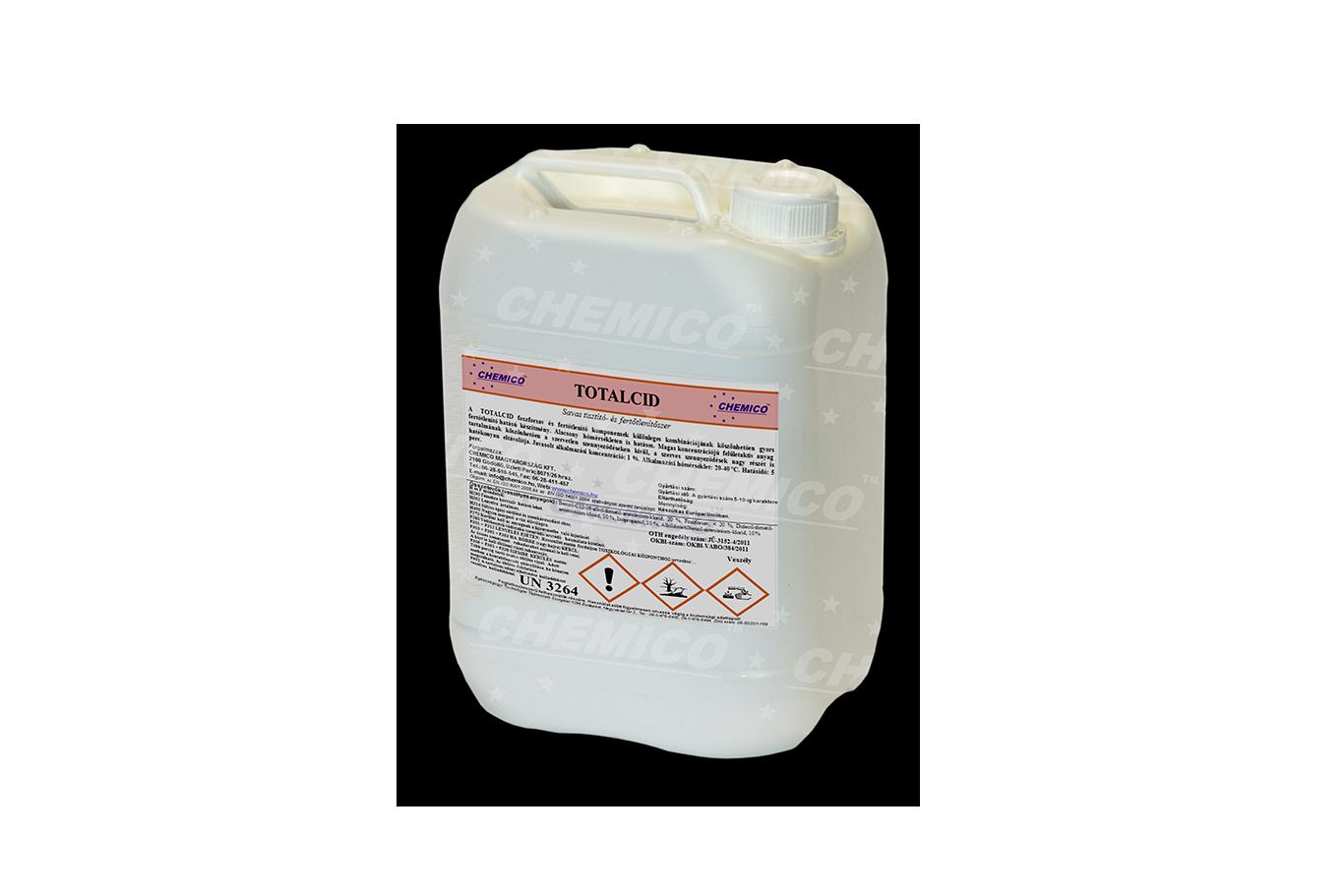 totalcid-vizkooldo-fertotlenito-savas-ipari-chemico-5l